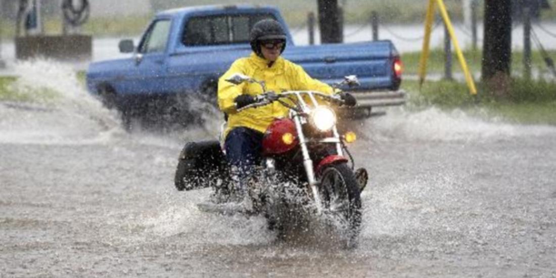 Pre-Monsoon Bike Caretips