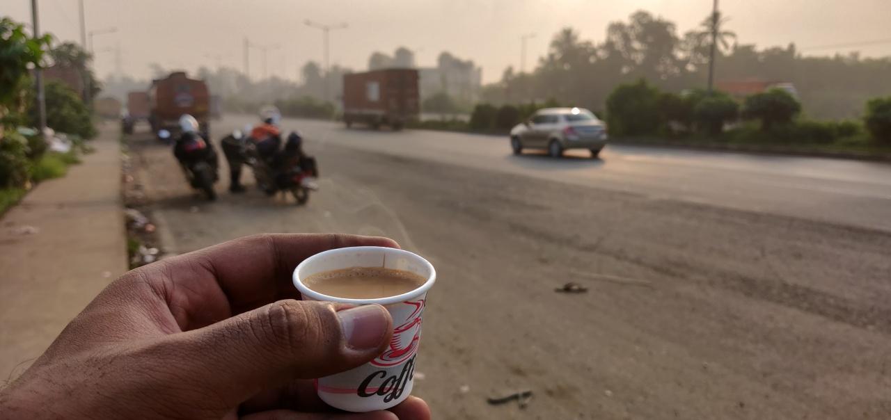 Day 9 : Kolkata –Varanasi