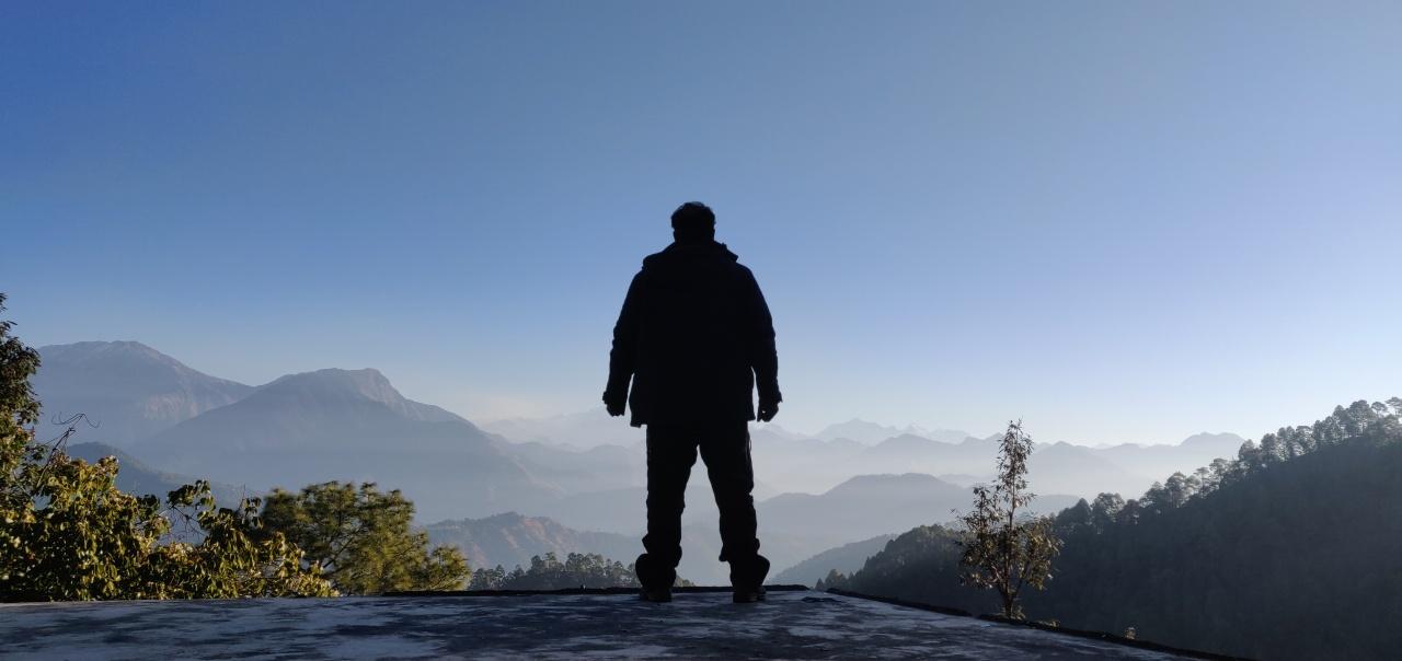 Land of Gods | Uttarakhand'18 | Day 12 |Thal-Jauljibi
